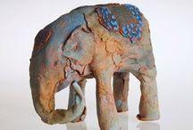 Ceramica / by Carolyn Machado
