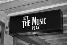 """Music is my Aeroplane / I like pleasure spiked with pain/  And music is my aeroplane/  It's my aeroplane/  Songbird sweet and sour Jane/  And music is my aeroplane/  It's my aeroplane/  Pleasure spiked with pain/  It's my aeroplane/  ~ from """"Aeroplane"""" - Red Hot Chili Peppers  / by Elizabeth Andersen"""