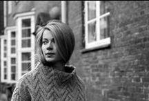 knits I love / by Diana Badosa