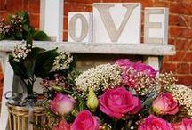 Doddington Hall Wedding Fair - Sunday 27th October 2013