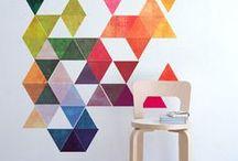 Some ideas for decor...