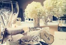 Wedding Event with a Difference - 9th March 2014