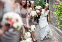 Doddington Hall Wedding Fair - Sunday 28th September 2014 / Wedding Fair