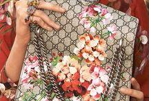 Handbags | LUXURY | LV | Gucci | DIOR | Mulberry / Bags I love