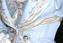 Well dressed  / by Jocelyn Langdon