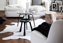 Interior / Furniture Design