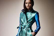 Fashion / Super trendy! / by Lorena García Carbajal
