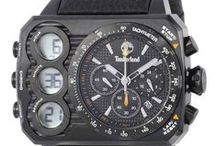 DiscountWatchStore.com / DiscountWatchStore.com - an incredible source for authentic designer watches and guaranteed lowest prices and Money back guarantee! / by Snow Consulting