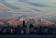 British Columbia*Beauty / by Sandra Lederer