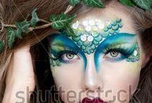 Minden ami makeup