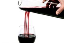Vino!, etc. / by Erin Marmon