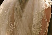 the wedding / by Pirjo Kovanen