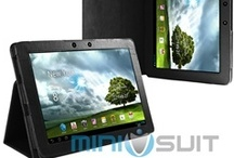 ASUS TF300 Cases & Covers | MiniSuit