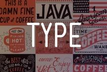 Design (Type)