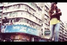 Hello From Hong Kong SS13