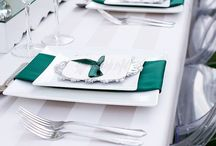 Wedding Table numbers, Place cards, escord cards, menu / Table numbers, escort cards, wedding, Event, Place Cards, Hochzeit, Tischnummer, Papeterie, Namensschilder / by Genussmaedchen