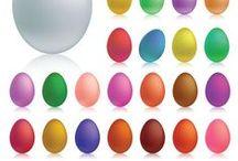 Colour*Palette / by Sandra Lederer