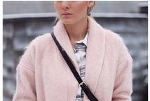 ★Spotted in OBJECT★ / OBJECT spotted on cool fashion bloggers & around www.
