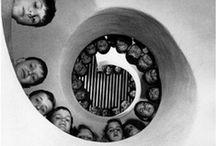 [Photographer] Henri Cartier Bresson