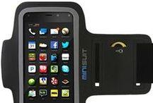 Amazon Fire Phone Cases & Covers | MiniSuit