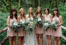 Wedding Perfection / Wedding inspo