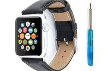 Apple Watch 38mm Accessories | MiniSuit