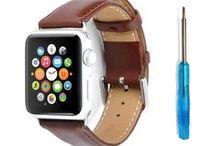 Apple Watch 42mm Accessories | MiniSuit