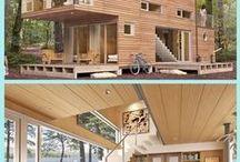 Kontajnerové domy
