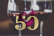 Vinitaly / La manifestazione fieristica dedicata al vino più importante in Italia e nel mondo!