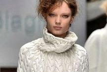 Šatstvo móda / Zaujímavosti zo sveta oblečenia, módy, dekorácie a doplnky s tým spojené.
