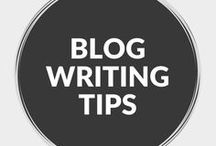 Blog Writing Tips / Do you struggle with digital content creation? No matter who you are or what you do, creating online content is critical to your online success. You need great website content and social media content to build your audience and increase conversions. So what are you waiting for? Learn how to write great online content with these tips, strategies, and more. Or head on over to my website for more information about how to create content you can be confident in.