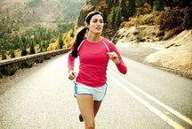 /health & fitness / by wifeofjw