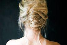 /hair love / by wifeofjw