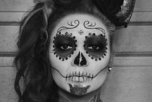 Halloween / by || katherine