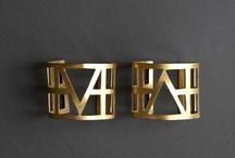 Jewelry & Accessories  / by || katherine