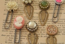 Craft Ideas / by Brenda Burgess