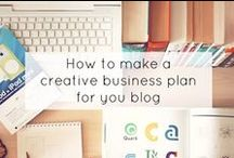 Blogging / Blogging resources, ideas, tips, and best practices