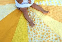 Diy: sewing / by Judith Schoffelen