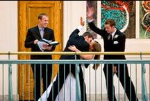 Wedding / by Caitlin Ferrell
