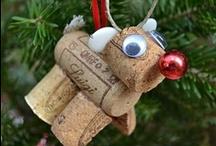 Holidayz / by Tammy Fries