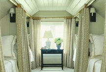 Home ~ Furnished / by Laura Hayden