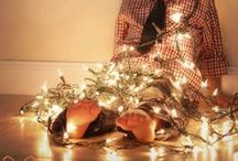 Christmas & New Year
