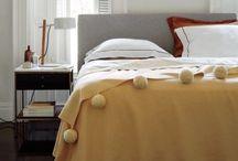 /home: zzzz room / by wifeofjw