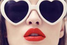 Style / by Caitlin Ferrell