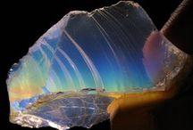 Science & Nature! / by Jasmine Stone