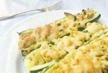 Dish by Trish recipes