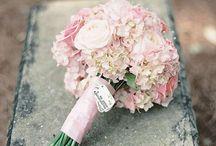 Wedding Ideas / by Charlotte Chumlea Giordano