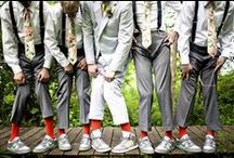 The Groom Expert - Groom, Groomsman, Groomsmen and Best Man / Groom tips, ideas and advice. If you would like to join this board please email me at dream@mydreamlines.com   ❤️  Please pin only 3 same style pins in a row.  Please do not pins that are not targeting the groom in helping him plan his wedding with his bride. We want grooms who are searching: groom gift for her, best wedding ring for her, ties etc. Please do not create sub boards.