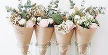 {Floral Design} Gifts