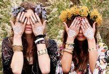 ethnic style / ethnic style